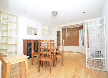 Thumbnail 4 bed maisonette to rent in Downs Road, Hackney Downs, Hackney, London