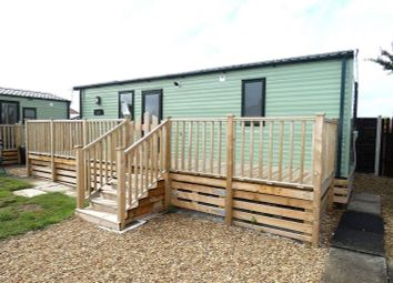 2 bed lodge for sale in Oakley, Summerville Caravan Park, Acre Moss Lane, Morecambe LA4