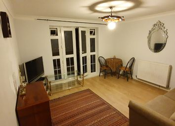 Thumbnail 2 bed flat for sale in Bader Court, Runaway Close