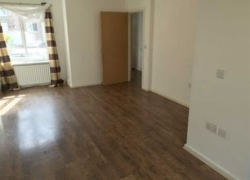 Thumbnail 3 bedroom terraced house to rent in Stuart Street, Sport City, Manchester