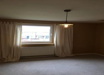 Thumbnail 3 bed end terrace house to rent in Moreland Road, South Shields