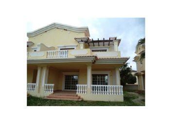 Thumbnail 3 bed detached house for sale in Av. Dr. Mateus Teixeira De Azevedo 3, 8800-743 Tavira, Portugal