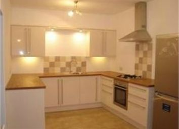 2 bed flat to rent in Thornhill Park, Ashbrooke, Sunderland, Tyne And Wear SR2