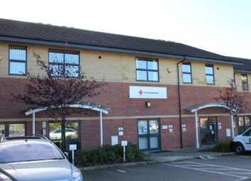 Thumbnail Office for sale in Units 7 And 8 Coped Hall, Royal Wootton Bassett, Royal Wootton Bassett