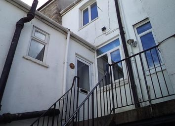 Thumbnail 2 bedroom flat for sale in Sherborne Road, Yeovil