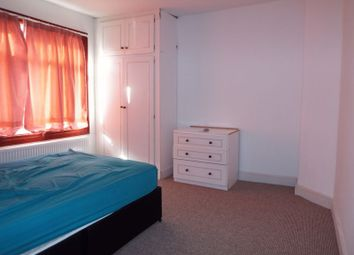 Thumbnail Room to rent in Langleys Road, Selly Oak, Birmingham