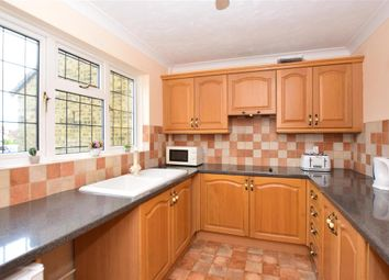 3 bed end terrace house for sale in Challock Court, Cliftonville, Margate, Kent CT9