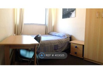 Thumbnail Room to rent in Little Gearies, Ilford