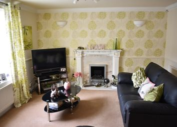2 bed town house for sale in Busk Knoll, Shirecliffe, Sheffield S5