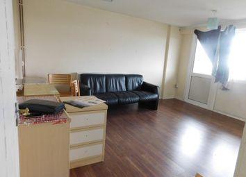 Thumbnail 2 bed flat to rent in Yeading Lane, Yeading, Hayes