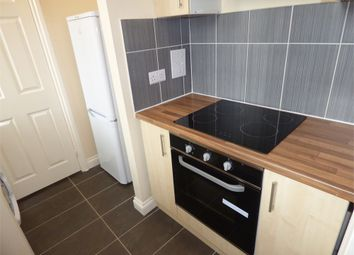 Thumbnail Studio to rent in Poyle Road, Colnbrook, Berkshire