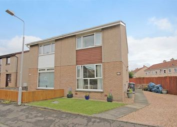 Thumbnail 2 bed property for sale in Park Lea, Rosyth, Dunfermline