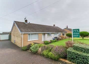 Thumbnail 2 bed detached house for sale in 35 High Rigg, Brigham, Cockermouth, Cumbria