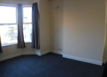Thumbnail 1 bedroom flat to rent in Rosemount, St Anns Hill, Nottingham