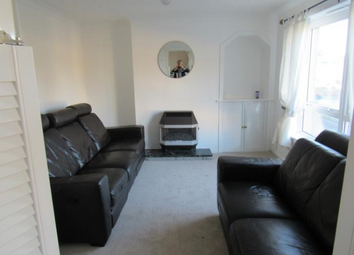 Thumbnail 1 bedroom flat to rent in 19D Campbell Court, Ayr