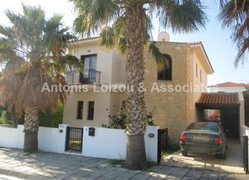 Thumbnail 3 bed property for sale in 7737 Maroni, Cyprus
