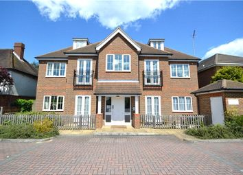 Thumbnail 2 bed flat to rent in English Court, 415 Reading Road, Wokingham, Berkshire