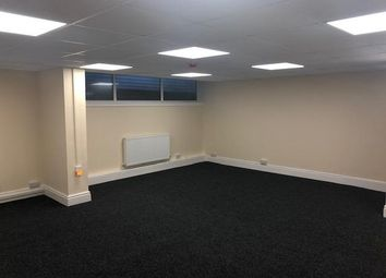 Thumbnail Office to let in Bridgeworks Business Centre, Bridgeworks, Broughton Avenue, Bentley