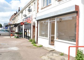 Thumbnail Commercial property to let in London Road, Shortstown, Bedford