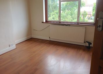 Room to rent in Fort Road, Northolt UB5