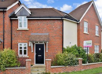 Selsey Road, Stockbridge, Chichester, West Sussex PO19