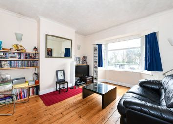 Thumbnail 2 bed flat for sale in Kirkdale, Sydenham, London