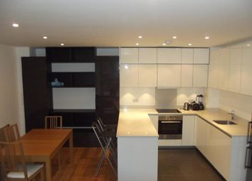 Thumbnail 2 bed flat to rent in Wellesley Road, Croydon, London