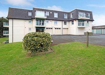 2 bed flat for sale in Hyfield Gardens Grafton Road, Torquay TQ1