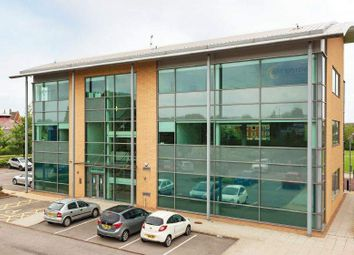 Thumbnail Office to let in Birch House, III Acre, Stockton On Tees