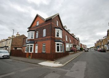 Thumbnail End terrace house for sale in Eden Street, Saltburn-By-The-Sea
