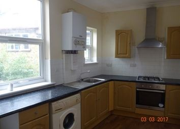 Thumbnail 2 bed flat to rent in Parade Mews, Norwood Road, London