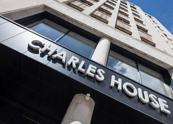 Office to let in Charles House, Great Charles Street, Birmingham B3