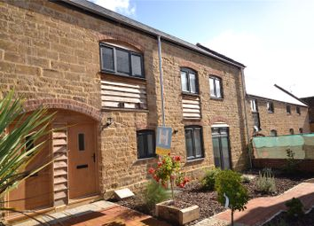 Thumbnail 2 bed barn conversion to rent in 11 Old Farm Walk, Merriott, Somerset