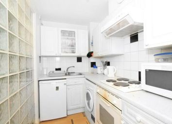 Thumbnail 2 bed flat to rent in Montgomery Lodge, Cleveland Grove, London