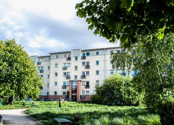 2 bed flat for sale in Curle Street, Glasgow G14
