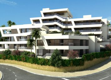 Thumbnail 2 bed semi-detached house for sale in Center Rio Real Urbanization, Marbella, Málaga, Andalusia, Spain