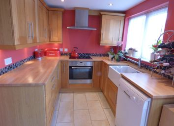Thumbnail 2 bed cottage for sale in Musley Hill, Ware