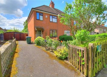3 bed semi-detached house to rent in Charter Avenue, Coventry, West Midlands CV4