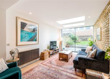 Thumbnail 2 bed flat for sale in Randolph Avenue, London