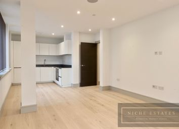 Thumbnail 1 bed flat to rent in Kingsway, London