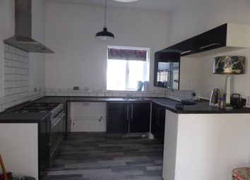 Thumbnail 4 bed maisonette to rent in Dimond Street, Pembroke Dock