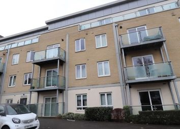 1 bed flat to rent in Brunel House, Brentwood CM14