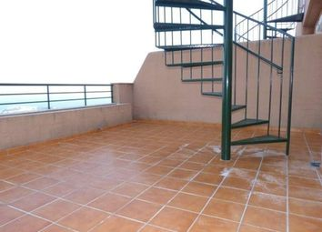 Thumbnail 3 bed penthouse for sale in Dona Julia, Malaga, Spain