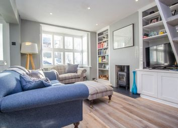 Thumbnail 2 bed property to rent in Dennis Road, East Molesey