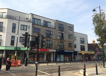 Thumbnail 1 bed flat to rent in Boleyn Court, 9 Botwell Lane, Hayes