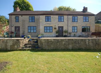 Thumbnail 2 bed detached house for sale in Middle Hill, Stroud