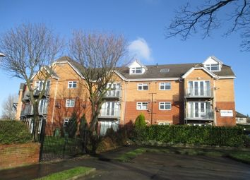 Thumbnail 2 bedroom property to rent in Score Lane, Childwall, Liverpool