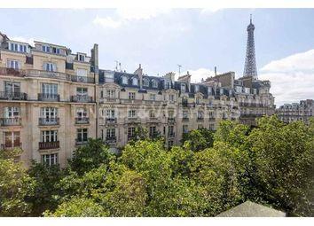 Thumbnail 2 bed apartment for sale in 75007, Paris 7Ème, Fr