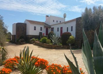 Thumbnail 5 bed villa for sale in Ourique, Beja, Portugal