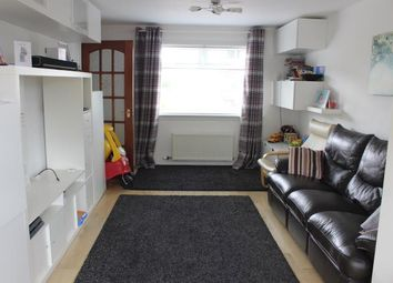 Thumbnail 4 bed end terrace house to rent in Hillwood Terrace, Ratho Station